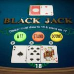 5 Buku Blackjack