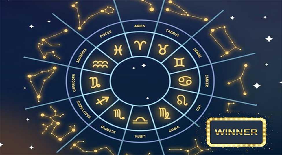 Keberuntungan Casino Berdasarkan Zodiak