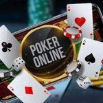 Peran Psikologis Terhadap Casino